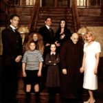 Famiglia-Addams-Film