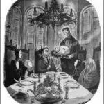 Famiglia-Addams-comic-strip