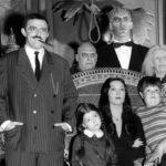 Famiglia-Addams-serie-tv
