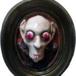old-vampire-nosferatu-quadro-3d
