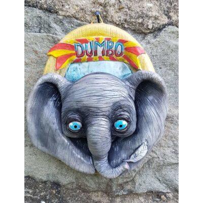 blog  Quadri 3D omaggio al maestro Tim Burton cagliostrino