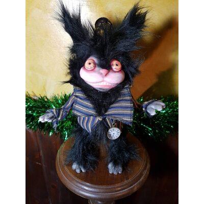 blog Volete un idea originale per i vostri regali di Natale 2017?